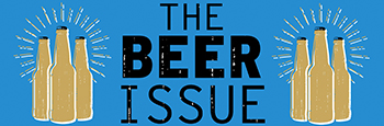 Beer+Issue